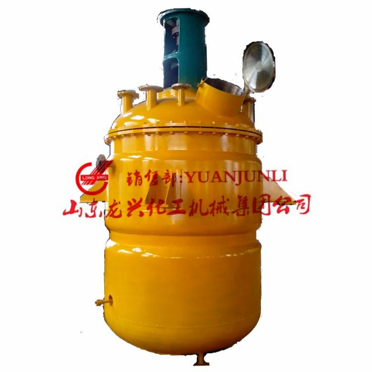 润滑油脂生产设备